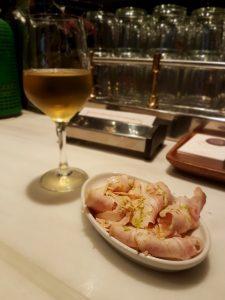 tapas-and-wine